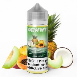 Dewwy