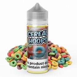 Cereal Hoops