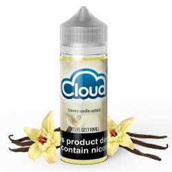 Cloud Shortfill