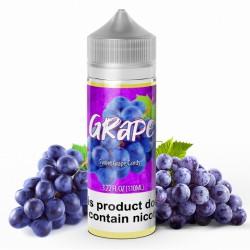 Grape Shortfill