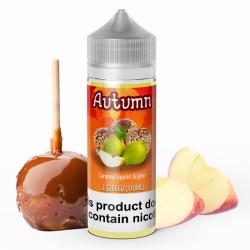 Autumn Shortfill