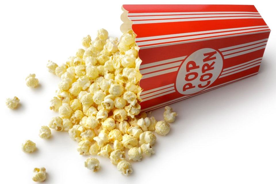 Does Vape Juice cause popcorn lung?
